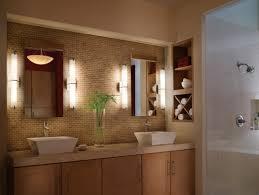 100 argos storage bath panel heated bathroom mirror cabinet