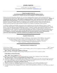 Com   program manager resume Kabylepro