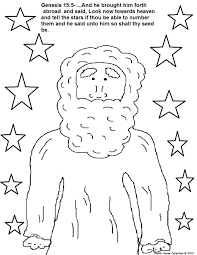jesus heals a man with leprosy coloring page pages at arts and