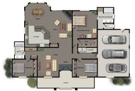 simple design luxury modern beach houses plans modern