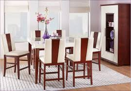 Dining Room Sets Houston Tx by Dining Room Rooms To Go Living Room Furniture Sofia Vergara