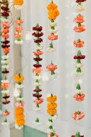 Diwali Decoration In Home Beautiful Diwali Decoration Ideas For 2017 Festival Around The World