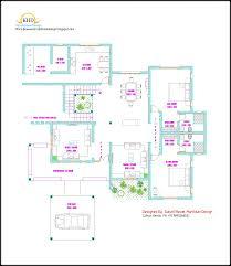 87 free house plans autocad 3d house plans free house