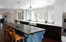 Kitchen Design Madison Wi by Locations Home Appliances At Nonn 39 S In Madison Wi Waukesha Wi