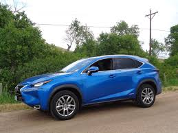 lexus nx s for sale hybrid sales continue decline nx gains