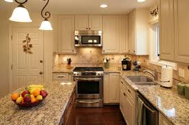 kitchen island design plans finest modern and traditional kitchen