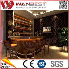 l shaped home bar l shaped home bar suppliers and manufacturers