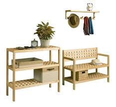 Home Decorators Collection Coupon Code Porch Swings Hanging Patio Beds Atg Stores Csf Flip Cup Holder