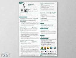 Resume For Nanny Job by Green Building Analyst Resume Upcvup