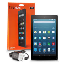 amazon electronics black friday amazon puts 7 inch fire tablet and fire hd 8 models up for black