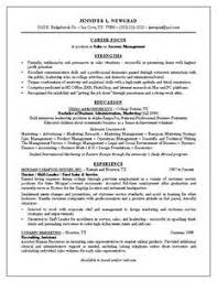 Resume For Graduate School Application Sample   Create Resume In