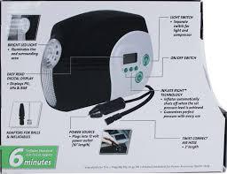 lexus tpms programming toronto amazon com slime 40022 12 volt digital tire inflator automotive