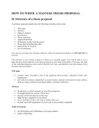 Sample title page of thesis proposal mfacourses web fc com Metricer com Rdplf