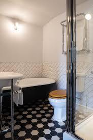 77 best bathroom ideas images on pinterest bathroom ideas