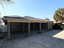 panama city beach house 11br 6 ba deals 10 vrbo
