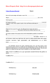 transfer agreement template byana property sale agreement