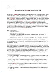 Purdue OWL Free Essays and Papers