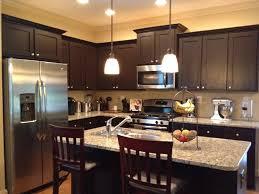 backsplash home depot minimalist agreeable interior design ideas