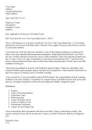 Gallery of Sample Application Letter For Bank Job Fresh Graduate Free  Popular Job Resume Sample Download