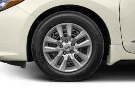 nissan altima for sale under 2000 used 2016 nissan altima 2 5 s sedan in hyattsville md near 20785