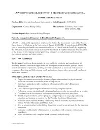 biotechnology cover letter samples   Template How to get Taller