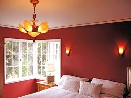 bedroom interior paint colors house painting wall painting