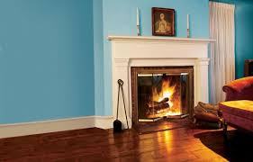 How To Use Gas Fireplace Key by How To Install Glass Fireplace Doors This Old House