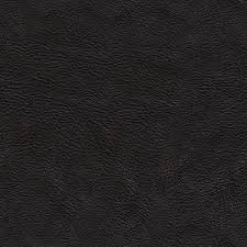 repeatable halloween background 8 tileable fabric texture patterns webtreats etc