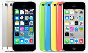 iphone 5s black friday deals best black friday deals we name the pick of the smartphone offers