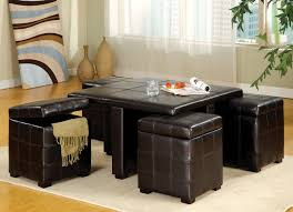 coffee table outstanding pull out coffee table ideas coffee table