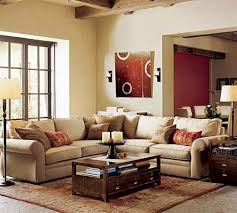 Country Style Home Decor Ideas Best Stylish Country Style Living Room Decorating I 5464