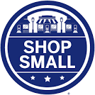 Shop Small on Small Business Saturday, Nov. 24 | Downtown Franklin ...