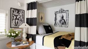 Cozy Bedroom Ideas How To Make Your Bedroom Feel Cozy - House beautiful bedroom design