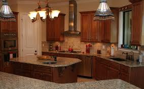 Modern Kitchen Cabinets Seattle Kitchen Unique Modern Kitchen Designs Kitchen Design Montreal
