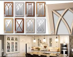 Kitchen Cabinets With Glass Doors I About Fancy Inspiration - Kitchen cabinet with glass doors