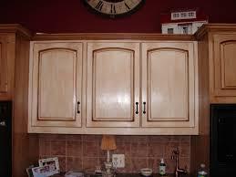 distressed kitchen cabinets kitchen design ideas