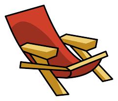 Luxury Beach Chair Beach Chairs Barbados Bar Chair Beach Chairs For Bad Backsbeach
