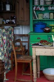 Cottage Kitchen Backsplash Ideas Best 25 English Cottage Kitchens Ideas On Pinterest Cottage
