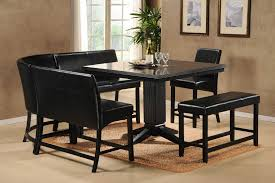 jcpenney end tables