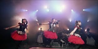bdsm-videoz_blogspot jap|