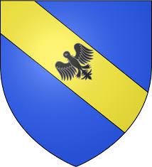 Azerailles