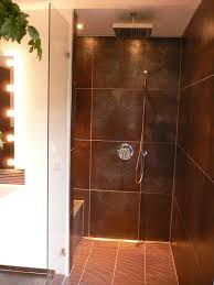 Walk In Shower Ideas For Small Bathrooms Small Bathroom Ideas With Shower Only 25 Bathroom Ideas For Small