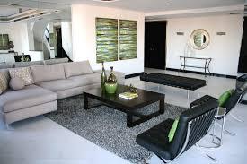 looking to modernize 70 u0027s 80 u0027s 90 u0027s decor tips from nyc celebrity