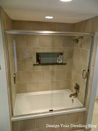 Small Bathroom Ideas Uk Small Bathroom Ideas Creating Modern Bathrooms And Increasing Home