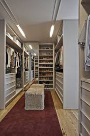 uncategorized walk in closet ideas as clothes storage