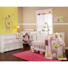 Baby Room Wall Murals by Baby Nursery Daring Image Of Baby Nursery Room Decoration