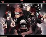 Wallpapers Backgrounds - 107 113 99 122 120 92 naruto shippuden wallpapers