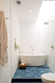 Pictures Of Small Bathrooms With Tub And Shower Best 25 Tub Shower Combo Ideas Only On Pinterest Bathtub Shower