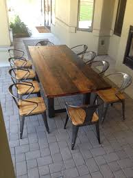 Outdoor Seating by Fhosu Com Outdoor Restaurant Furniture
