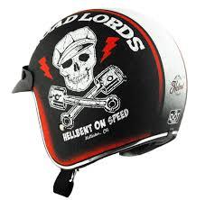 open face motocross helmet 51 04 vega mens x 380 x380 hellbent open face helmet 197524